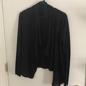 Zara cover up
